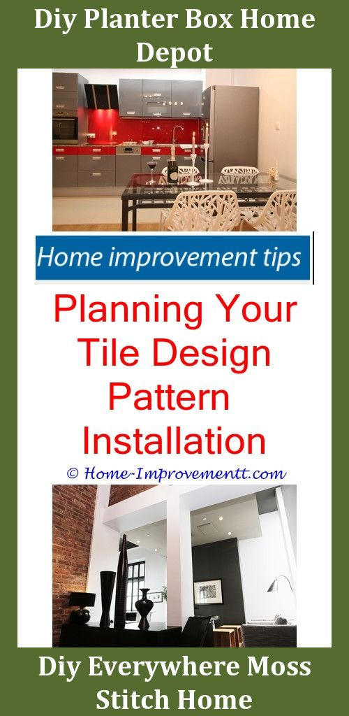 Planning Your Tile Design Pattern Installation Home Improvement Tips 57141 Tile Design Remodeling Ideas And House