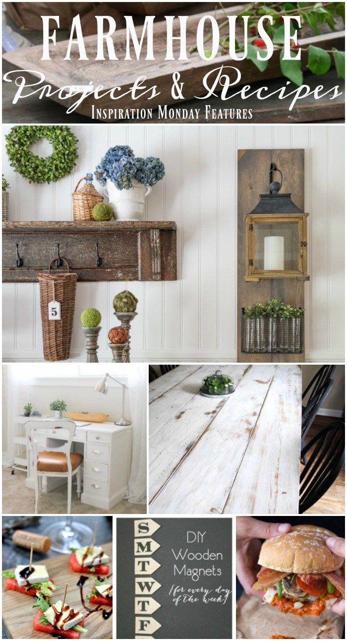 364 best images about our southern home blog on pinterest