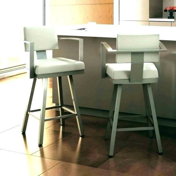 Table Haute De Cuisine Tronc D Arbre Industrielle Acacia Table