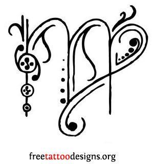 virgo tattoo ideas - Google Search