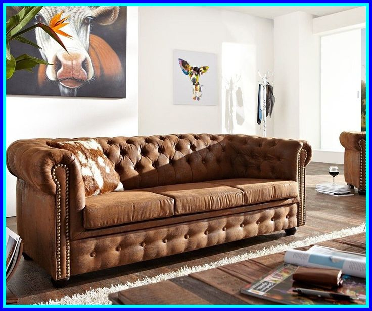 114 reference of couch Braun hardeck   Couch design, Couch, Sofa