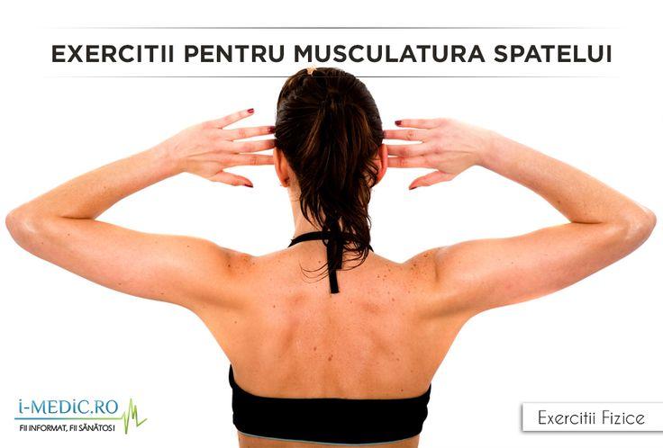 http://www.i-medic.ro/exercitii/exercitii-pentru-musculatura-spatelui-0