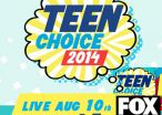 Teen Choice Awards: Who Deserves To Win Versus Who Teens Will Wrongly Choose To Win