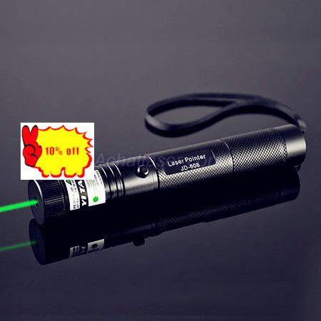 http://www.achatlaser.com/laser-vert-3000mw-surpuissant.html Pour que la puissance du faisceau soit maximale, laser puissant pas cher il faut utiliser des piles ou des batteries totalement rechargées.