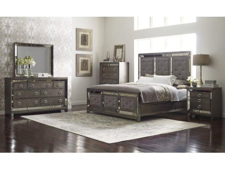 Best Bob Mills Furniture Bedroom Furniture Sets Bedroom Sets 400 x 300