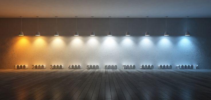 Lighting Led Landscape