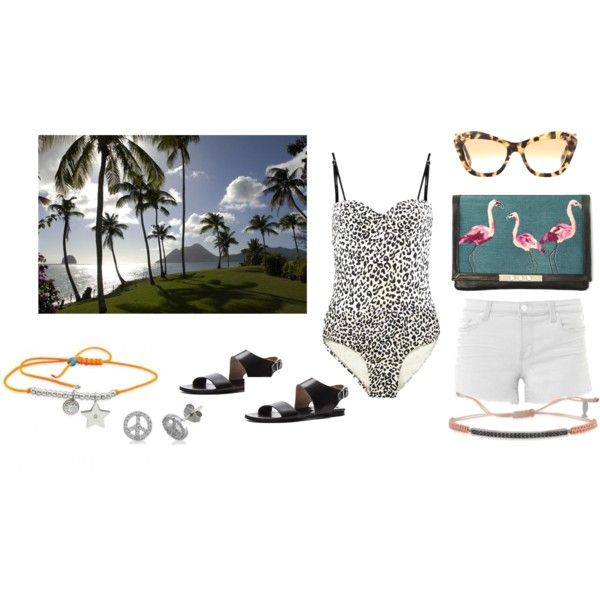 """Kurshuni"" by susie1971 on Polyvore"
