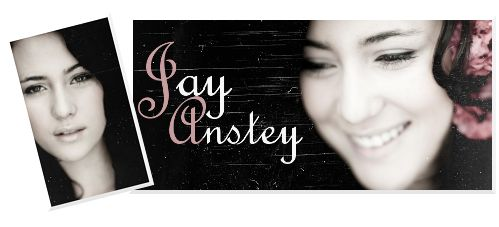 On of the best I have ever done. made last year. Jay Anstey