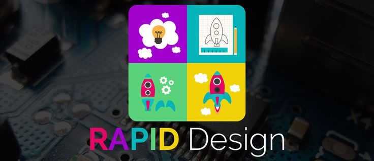 Rapid Design During the last few months, my school's principal and I organised a design and innovation challenge for public school students from our local region. It's called Digital Sparks and the student showcase will be held on the 20th October in Newcastle. To date, about 180 students, well over 50 teams, have submitted design reports, which …