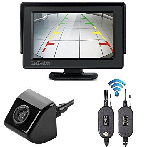 25 best ideas about backup camera for truck on pinterest jeep wrangler unlimited accessories. Black Bedroom Furniture Sets. Home Design Ideas