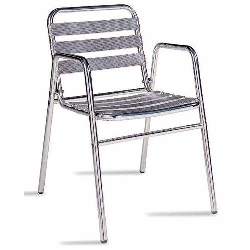 M s de 25 ideas incre bles sobre mobiliario terraza en for Mobiliario exterior terraza