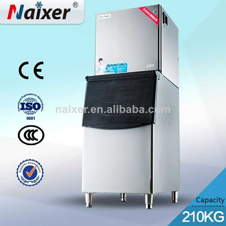 commercial ice cream machine for sale $200~$1000