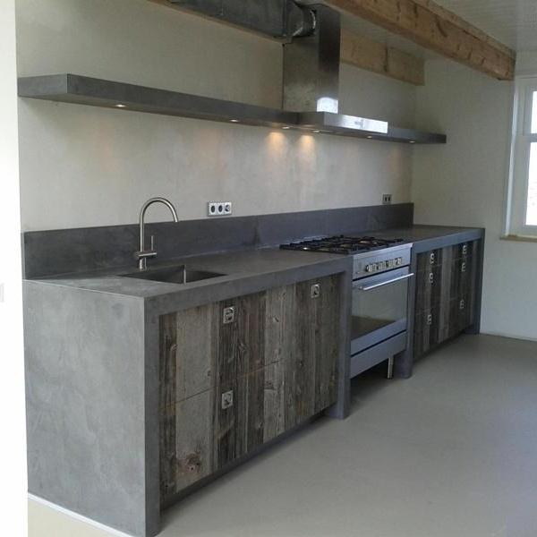 inspiratie beeld voor betonlookdesign.nl