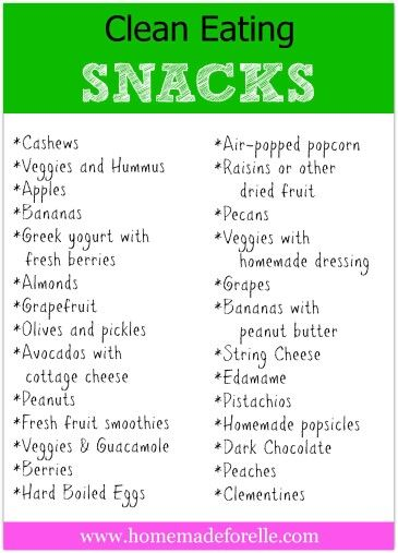 I love to snack sometimes, or create a meal with just abunch of healthy snack options.