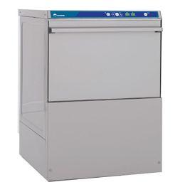Commercial Eurowash EW360 Under Counter Dish washer | Dishwasher - Kitchen & Catering Equipment
