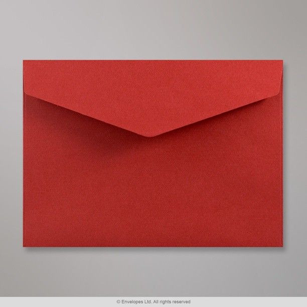 Best 25+ C5 envelope ideas on Pinterest DIY stationery design - letter envelope template