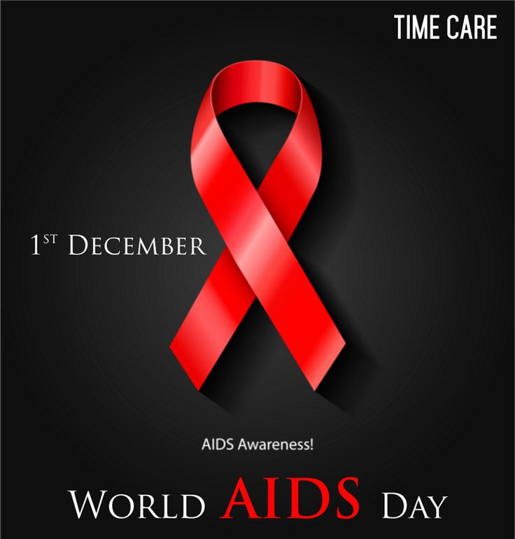 It's time to battle the Ignorance with Awareness.  #WorldAidsDay #TimeCare #Ahmedabad