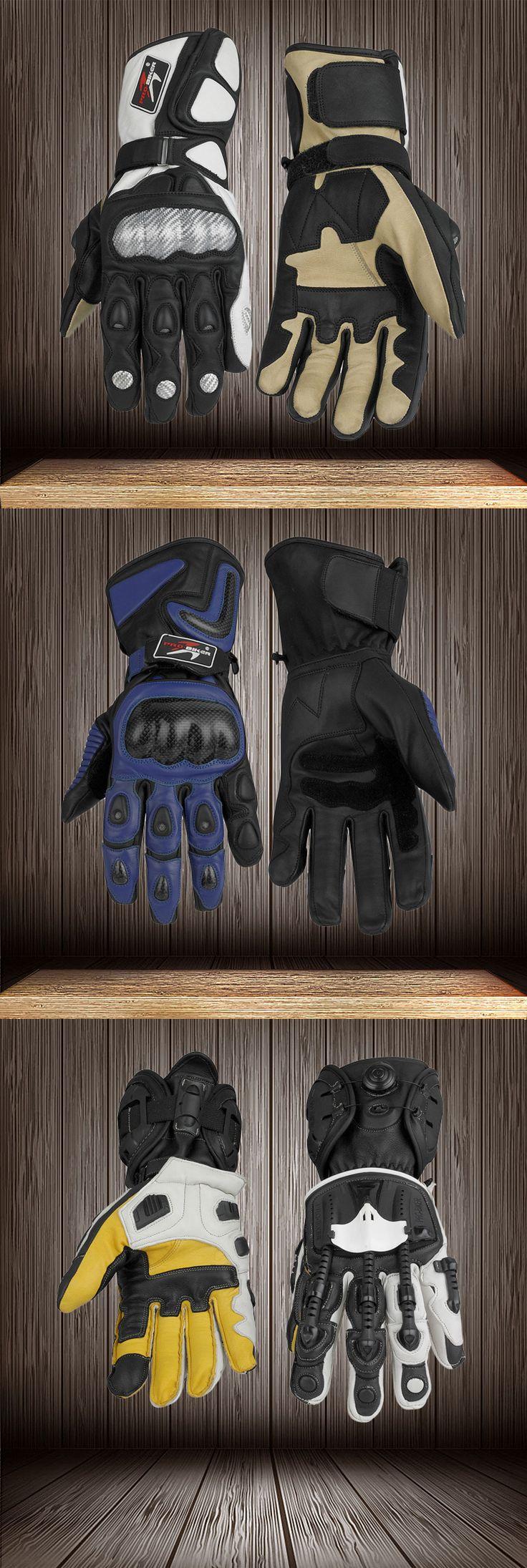Quality motocross gloves, anti-skid, abrasion proof motocross gloves.