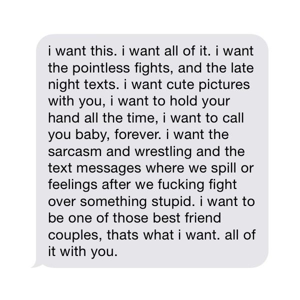 deep-sexts ❤ liked on Polyvore featuring fillers, text, other, words, phrase, quotes and saying
