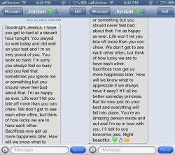 High Quality Funny Boyfriend Girlfriend Text Messages Photos