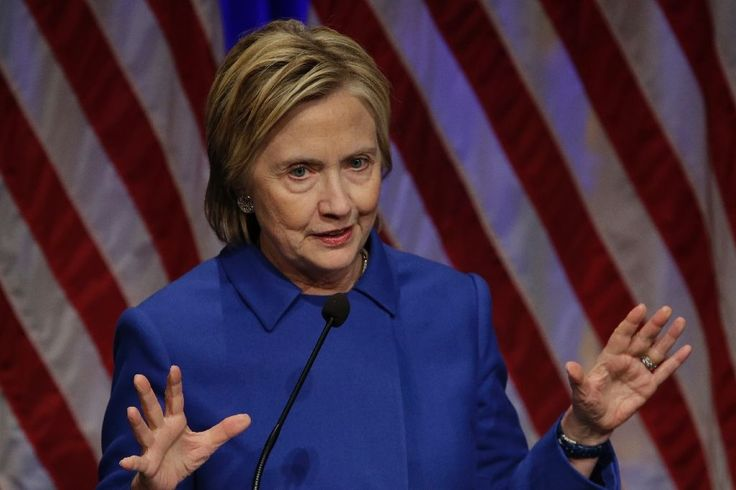 Hillary Clinton is now more than two million votes ahead of President-elect Donald Trump in the popular vote count for the US presidential elections, a tally compiled by the Cook Political Report showed Wednesday.  The Democratic candidate's 1.5 percent lead in the popular vote makes no difference