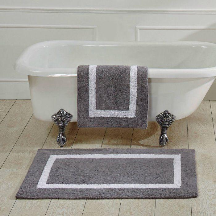 Hotel Bath Rug With Images Luxury Bath Rugs Luxury Bath Mats Bath Rug