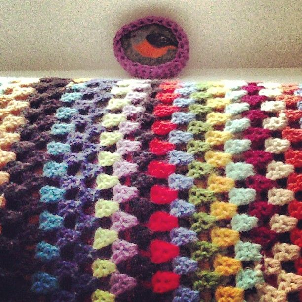 Crocheting Clusters : crochet clusters Clever Crochet Pinterest