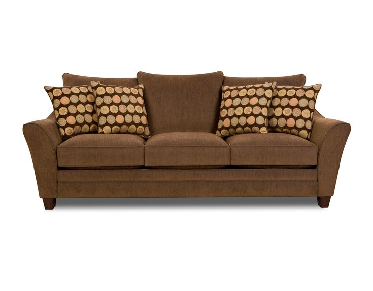 37 best images about corinthian on pinterest nebraska for Best furniture stores in america