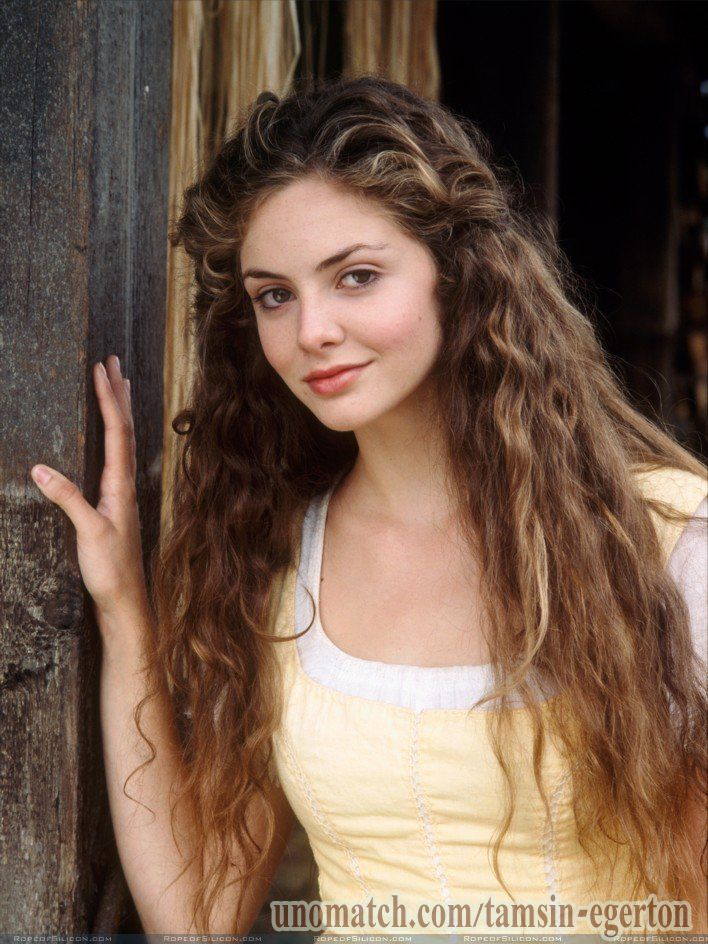 10 best images about Tamsin Egerton on Pinterest | English ...  Tamsin Egerton Modelling