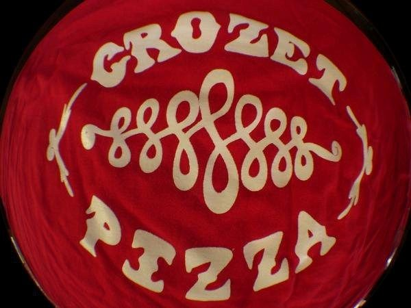 Crozet Pizza - Virginia Is For Lovers