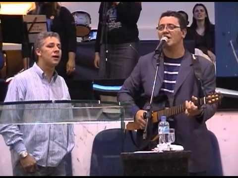 ARREBATAMENTO 3 filme evangelico (Dublado) Apocalipse.avi - YouTube