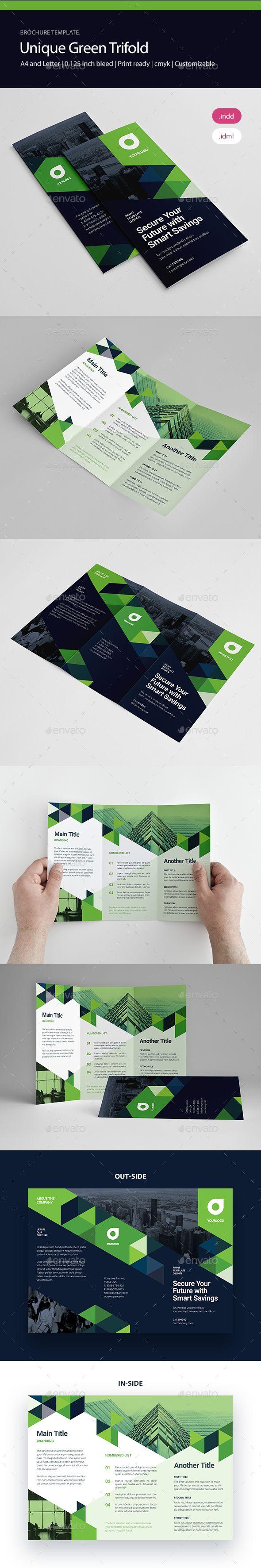 2091 best Logo-LN images on Pinterest   Brand design, Brochure ...