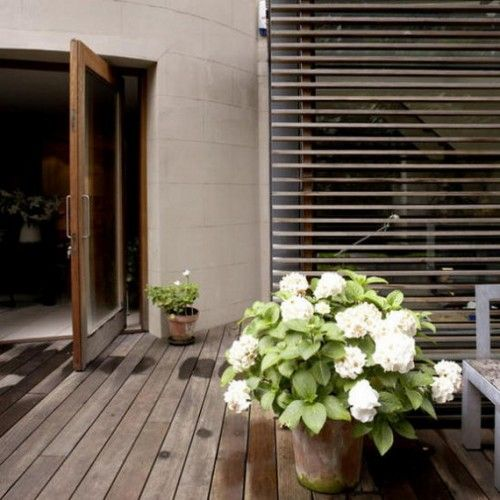 17 Best images about Uteplats on Pinterest | Gardens, Outdoor ...