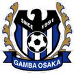 Gamba Osaka vs Suwon Samsung Bluewings Apr 19 2016  Live Stream Score Prediction