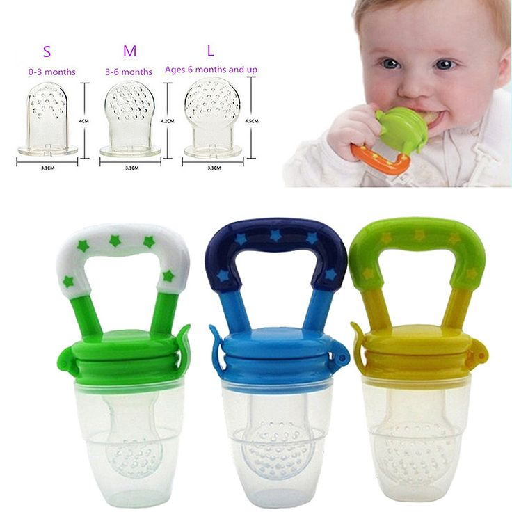 Nipple Fresh Food Feeder Milk Nibbler Feeder Baby Feeding Bottel Tool Safe Baby Supplies Must tool Feeding Bottle