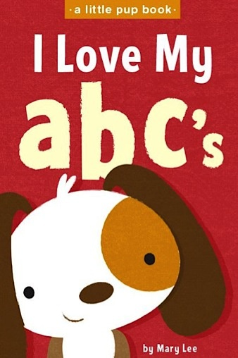 free kids e book i love my abcs great for toddlers preschoolers learning