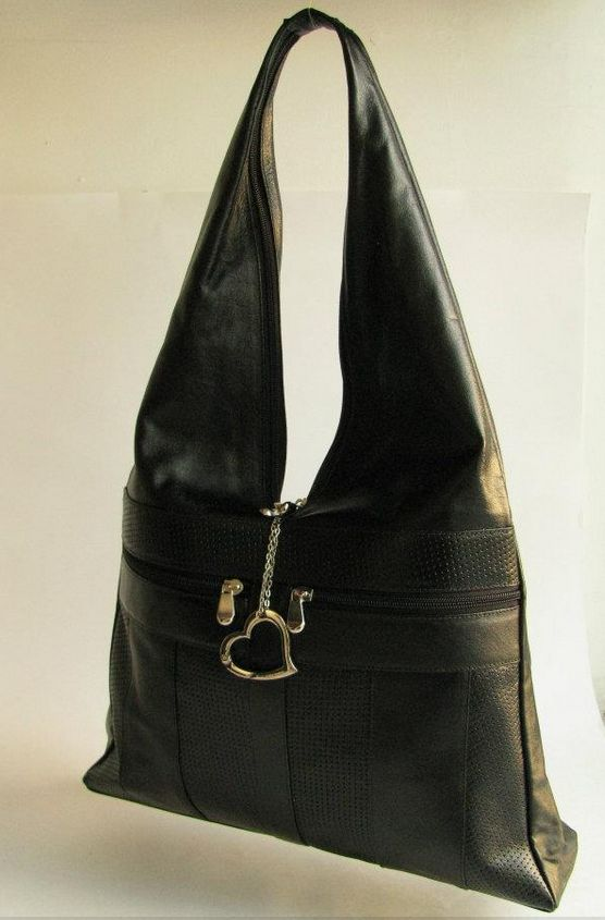 STYLE LILY. MATERIAL 100% LEATHER, TEXTILE LINING.