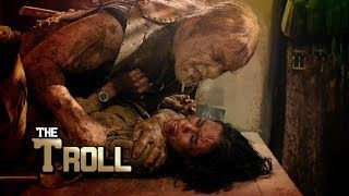 "The Troll ll Hollywood Movies In Hindi Dubbed Full Horror Movie ll Panipat Movies | موفيز هوم  # The Troll # Watch Hollywood Hindi Dubbed New Release movies exclusively on our channel ""PaniPat Movies"" for free......... Pls Subscribe My Channel to stay connected & get daily stream of Blockbuster Movies. https://www..com/channel/UC0k7wm6a5MRz7upNjOxq7Kg"