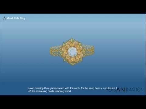GoldlineBracelet - YouTube