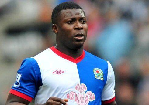 Yakubu Aiyegbeni quits Coventry City