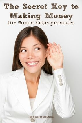 single women in cash Single ladies could be a decisive voting bloc in 2016 and they have an especially long list of reasons to be mad with the status quo.
