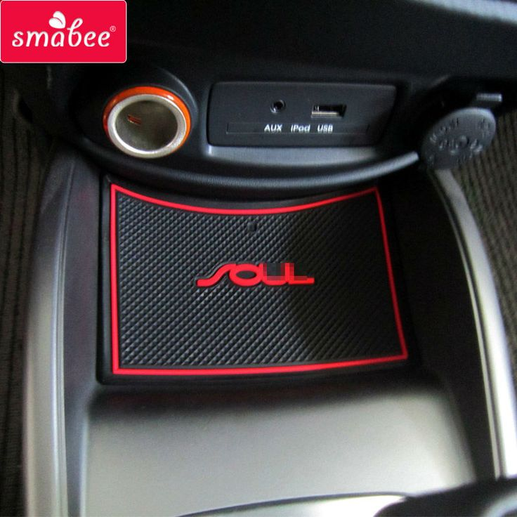 1000 ideas about kia soul interior on pinterest kia for 3a interieur accessoires
