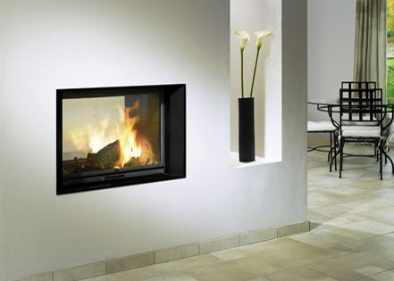 25 best fireplaces images on pinterest fire places fireplaces
