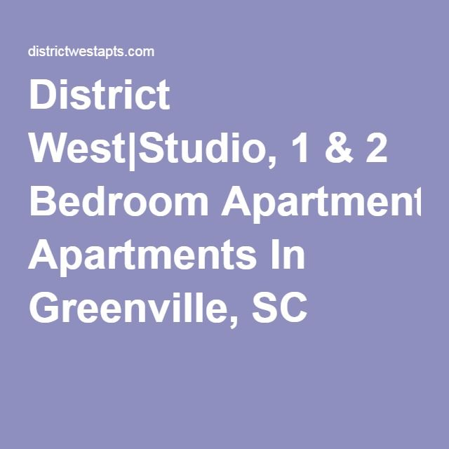 The 25+ best Apartments in greenville sc ideas on Pinterest - craigslist greenville