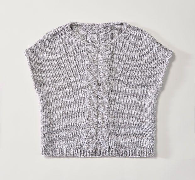 die 25 besten ideen zu kinderpullover stricken auf pinterest fuchs pullover fair isle. Black Bedroom Furniture Sets. Home Design Ideas