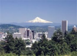 Portland, Oregon is a beautiful city. There is a reason it was nicknamed the City of Roses. It is the largest one in the state of Oregon and there is plenty there to see. Depending on what time of year you are there there may be annual events such...