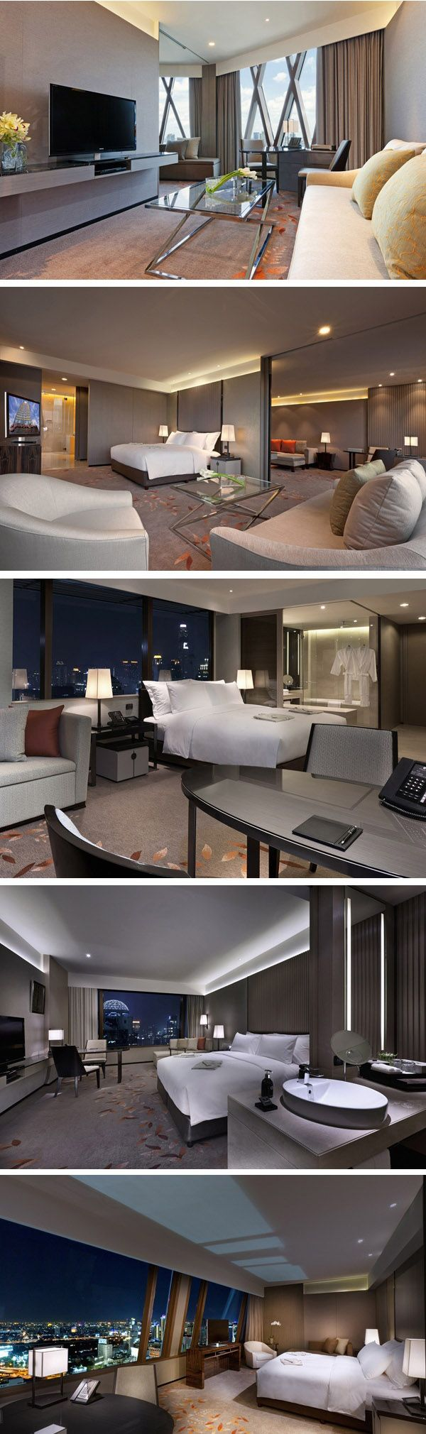 best decorating and home decorating images on pinterest home