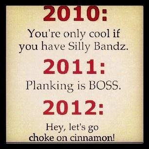 haha so true! funny