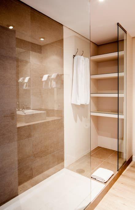 17 mejores ideas sobre cuarto de ba o en pinterest sala - Decoracion de cuartos de banos ...