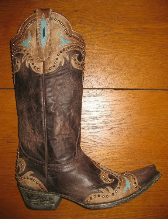 Love....: Cowgirl Boots, Ugg Boots, Boots Styles, 2Dayslook Boots, Styles Bootsfashionboot, Cheap Boots, Boots 2Dayslook, Cowboys Boots, Www2Dayslookcom Ugg